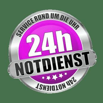 24h Schlüsseldienst Endersbach