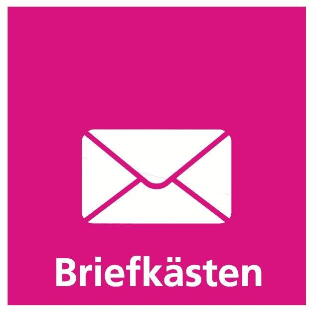 Briefkästenöffnung Endersbach